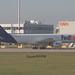 Boeing 757-236 N910FD FedEx