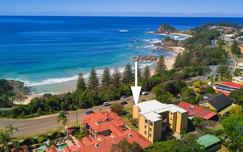 11/41 Pacific Drive, Port Macquarie NSW