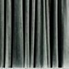 belford #1 (caeciliametella) Tags: caeciliametella abstract astratto square quadrato 11 lorrainekerr 2017 northumberland belford curtains curtain orton green shadow shadows ombre deathofasalesman arthurmiller