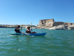 hidden-canyon-kayak-lake-powell-page-arizona-southwest-0483