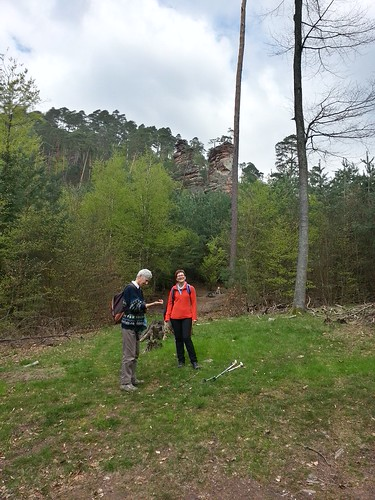 2016-05-01-13-47-56_Les Forts Trotters_à Obersteinbach