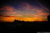 IMG_6787-2.jpg (JHP Photographies) Tags: sunset marseille france coucherdesoleil trainées paca europe ciel sky nuages clouds provence roucasblanc bouchesdurhone