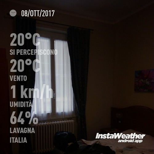 instaweather_20171008_101146