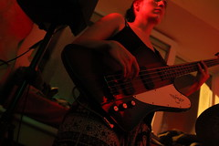 IMG_8621 (lfbarragan_19) Tags: jazz concert fela kuti africa estonia tallinn euphoria live music afrotallinnbeat