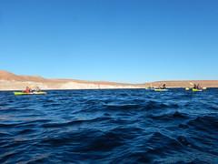 hidden-canyon-kayak-lake-powell-page-arizona-southwest-4417