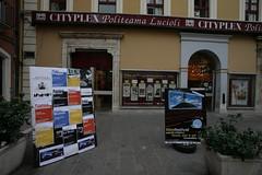Film Festival Popoli e Religioni 2007 (219)
