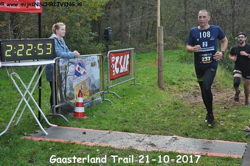 GaasterlandTrail_21_10_2017_0163