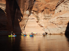 hidden-canyon-kayak-lake-powell-page-arizona-southwest-0543