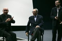 Film Festival Popoli e Religioni 2007 (283)