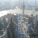 Shanghai, China thumbnail