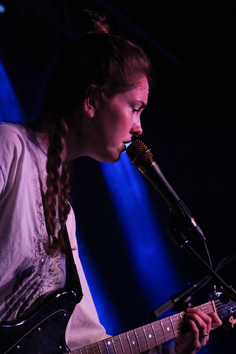 Emma Ruth Rundle by Fire At Will [Photography], on Flickr