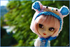 Dolce (Near_ River) Tags: pullip stica dolce