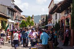 DSC_0957_LR (CharlieBro) Tags: 2017 centroamerica messico mexico city sancristobaldelascasas