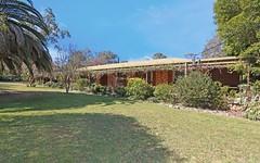 34 Wattle Crescent, Glossodia NSW