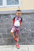 IMG_1120 (Zell&Jenny) Tags: aba hello baby child zell jenny giaphu vankhanh cute socute happy