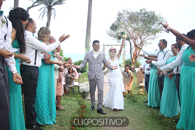 Camilla & Luiz Carlos (202)