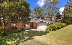 28 Churchill Road, East Killara NSW