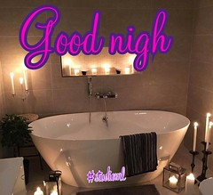 #goodnight #eveningluxurytime #beautycare #studioinderby💜 #studioml #candlelight #nitenite #naturalbioproducts #skincareluxury #clearmind #enjoylife #instalike #followme #pleaselike #studioml #derby #beautyinsta #loveyourselfmore (Studio M L) Tags: goodnight eveningluxurytime beautycare studioinderby studioml candlelight nitenite naturalbioproducts skincareluxury clearmind enjoylife instalike followme pleaselike derby beautyinsta loveyourselfmore