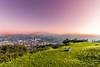 Tu paisaje (Julio_Sierra) Tags: landscape city sky juliosierra canon700d paisaje asturias españa agular cielo campo verde atardecer romantica