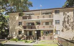 21/86-88 Karimbla Road, Miranda NSW