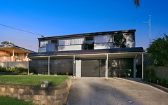 21 Lakeway Drive, Lake Munmorah NSW
