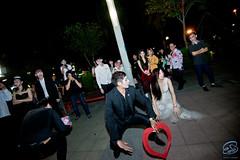 DSC_0228 (森森小王子) Tags: 嘉義 nias 尼亞斯娛樂 娛樂整合行銷 文化路 品安豆花
