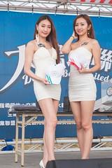 IMG_1141 (森森小王子) Tags: 大鵬灣 nias 尼亞斯娛樂 24105 canon 5d d5300 車聚 tokina 1116mm f28 nikon