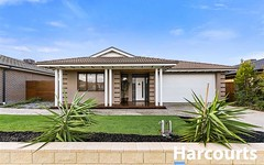 32 Mountainview Boulevard, Cranbourne North Vic