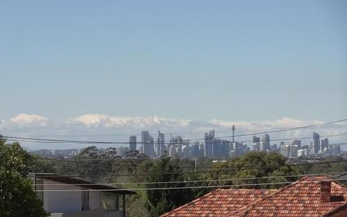 2 Clermont Av, Ryde NSW 2112