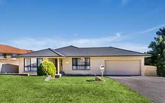 9 Cowal Court, Flinders NSW