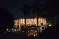 Kali-Puja-2017-BelurMath-K012 (Belur Math, Howrah) Tags: kalipuja deepawali belurmath ramakrishnamath ramakrishnamission