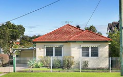 14 Fourth Avenue, Rutherford NSW