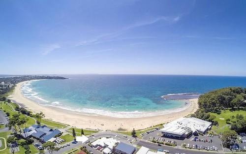 6/1 Golf Av, Mollymook NSW 2539