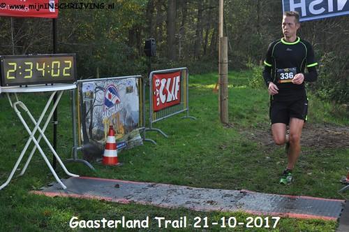 GaasterlandTrail_21_10_2017_0189