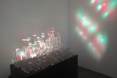 South Korean Pavilion (s h u n z a n) Tags: venicebiennial biennaledivenezia