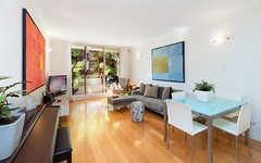 607/2-6 Birtley Place, Elizabeth Bay NSW