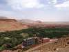 Tinghir, Vallée du Dadès - Morocco (Rick & Bart) Tags: rickvink morocco maroc rickbart olympuse510 landscape nature المغرب valléedudadès desert tinghir