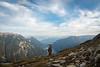 20171020-_DSC5736 (_THphotography_) Tags: achensee austria alps alpen outdoors nature seebergspitze seekarspitze achenkirch pertisau steinbock