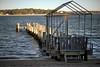 Shelter Island (joe holmes) Tags: shelterisland crescentbeach pier