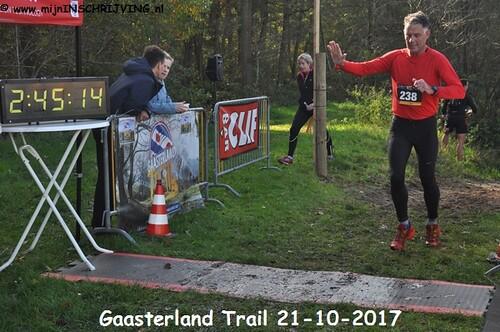 GaasterlandTrail_21_10_2017_0218