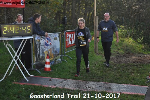 GaasterlandTrail_21_10_2017_0214