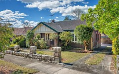 3 Keith Street, Roseville NSW