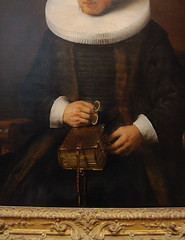 Washington, D.C. (mademoisellelapiquante) Tags: washingtondc usa dc artmuseum arthistory art nationalgallery washington uscapitol districtofcolumbia museum 17thcentury 1600s portrait artdetail