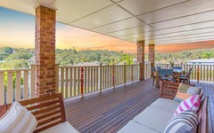 45 Lawson Road, Macquarie Hills NSW