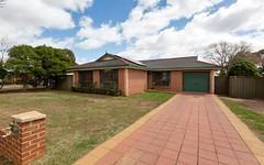 33 Websdale Dr, Dubbo NSW