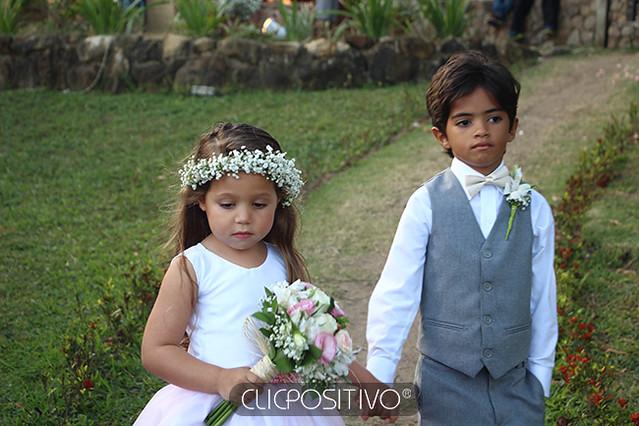 Camilla & Luiz Carlos (70)