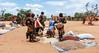 20110922_049-1-Lr (claudio6411) Tags: etiopia turmi hamar etnie popoli africa people volti face