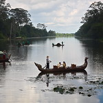 Cambodia River thumbnail