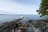 Rabbit Island Boat Trip, October 2017-17 (Nathan Invincible) Tags: rabbitisland rabbitbay lakesuperior lake superior fall fallcolors greatlakes michigan michigansupperpeninsula michiganskeweenawpeninsula mi keweenaw keweenawpeninsula upperpeninsula up island boat