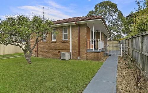 362 Scenic Drive, San Remo NSW